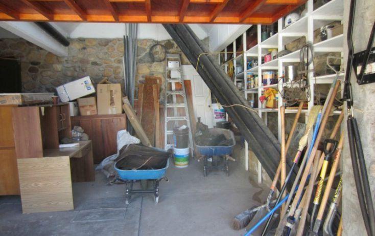 Foto de casa en renta en, chapultepec california, tijuana, baja california norte, 1410023 no 39
