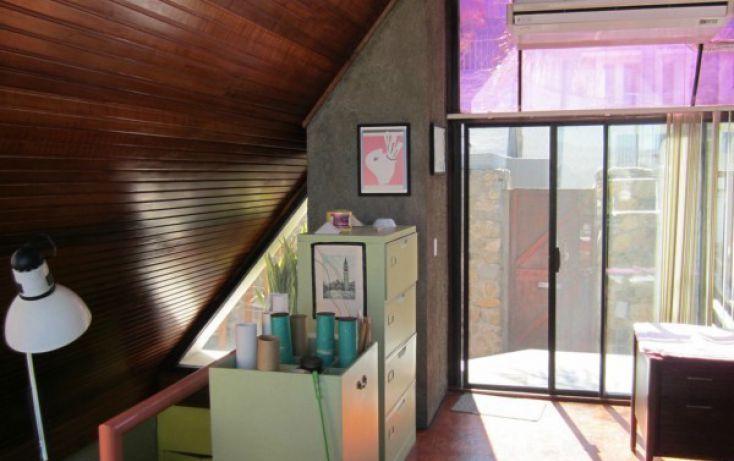 Foto de casa en renta en, chapultepec california, tijuana, baja california norte, 1410023 no 41