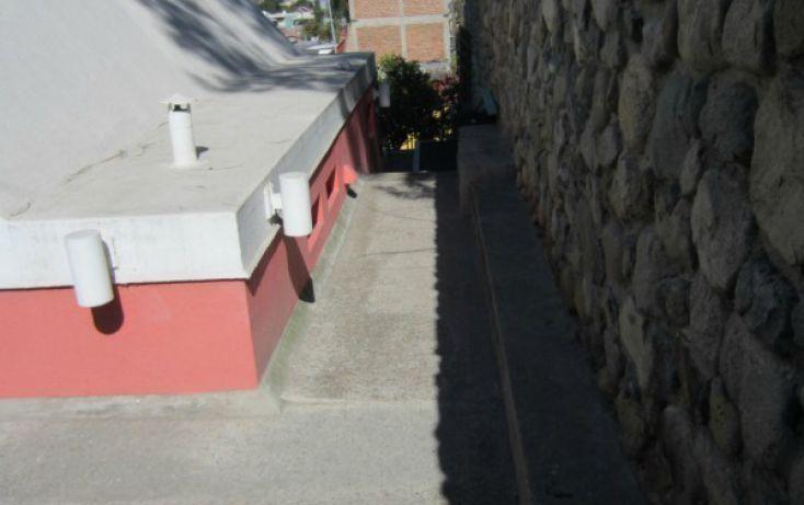 Foto de casa en renta en, chapultepec california, tijuana, baja california norte, 1410023 no 42
