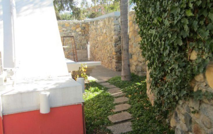 Foto de casa en renta en, chapultepec california, tijuana, baja california norte, 1410023 no 43