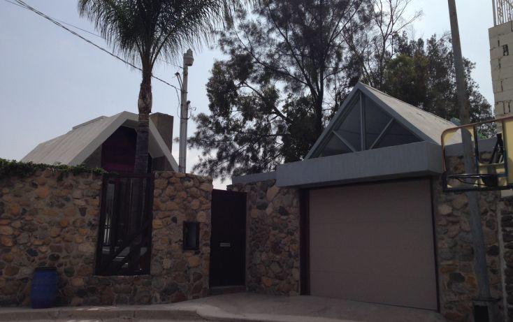 Foto de casa en renta en, chapultepec california, tijuana, baja california norte, 1410023 no 46