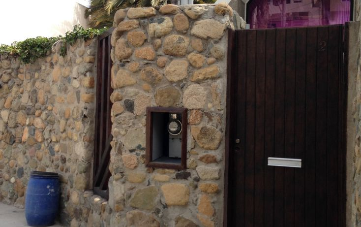 Foto de casa en renta en, chapultepec california, tijuana, baja california norte, 1410023 no 48