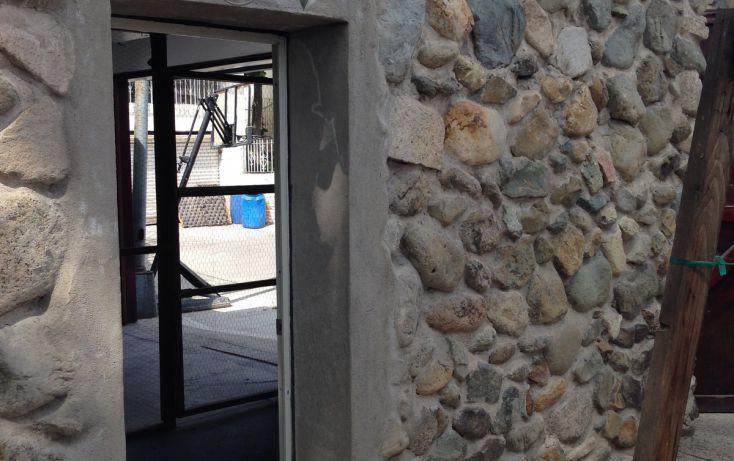 Foto de casa en renta en, chapultepec california, tijuana, baja california norte, 1410023 no 49