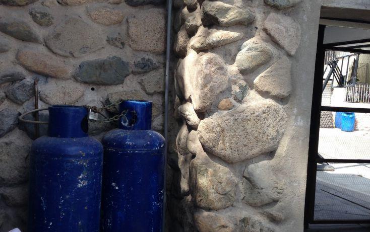 Foto de casa en renta en, chapultepec california, tijuana, baja california norte, 1410023 no 50