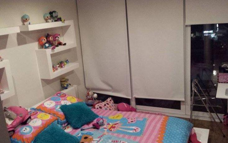 Foto de casa en renta en, chapultepec california, tijuana, baja california norte, 630670 no 14