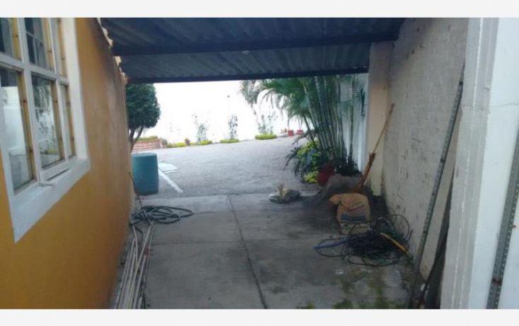 Foto de casa en venta en chapultepec, chapultepec, cuernavaca, morelos, 1307051 no 04