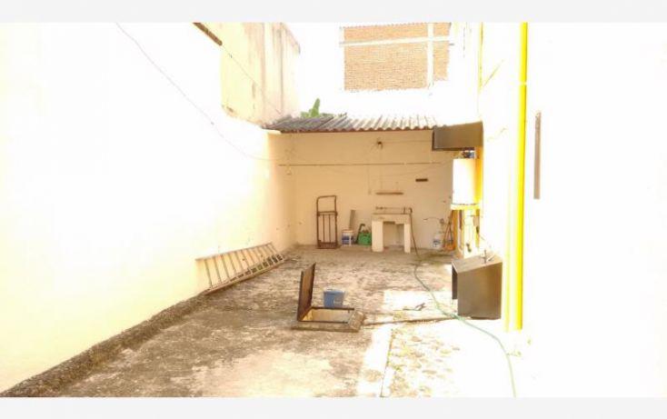 Foto de casa en venta en chapultepec, chapultepec, cuernavaca, morelos, 1307051 no 05