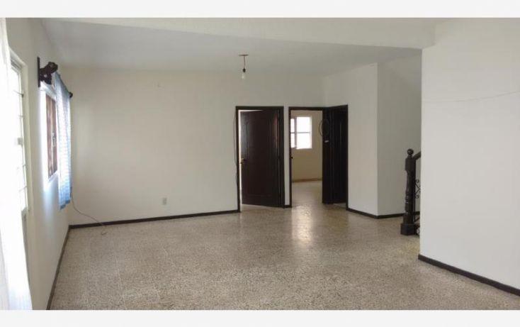 Foto de casa en venta en chapultepec, chapultepec, cuernavaca, morelos, 1307051 no 06