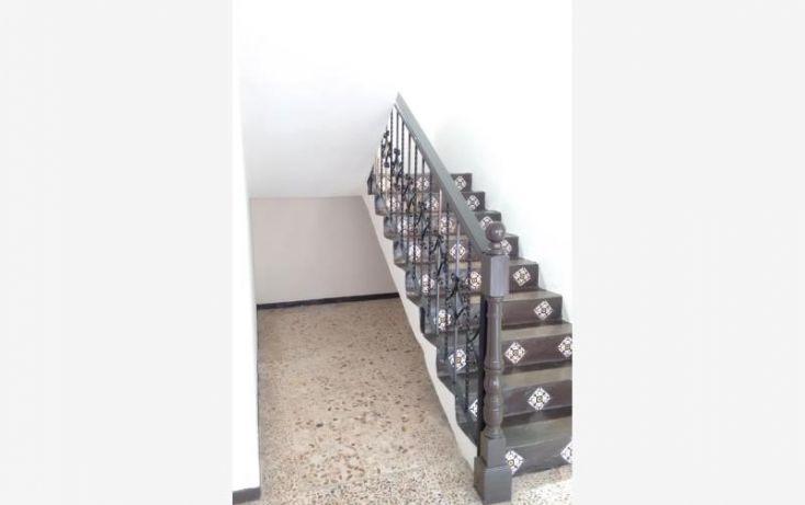 Foto de casa en venta en chapultepec, chapultepec, cuernavaca, morelos, 1307051 no 08