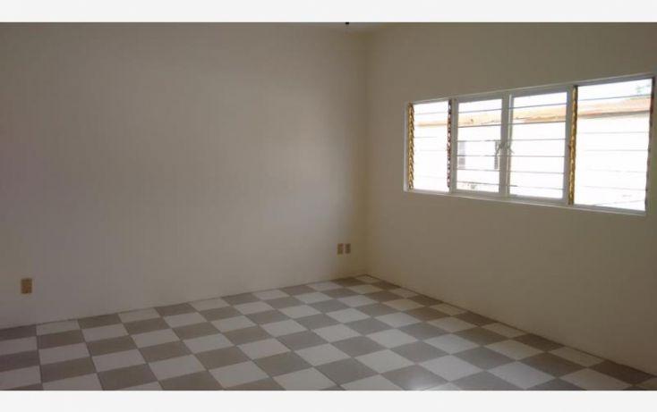 Foto de casa en venta en chapultepec, chapultepec, cuernavaca, morelos, 1307051 no 09