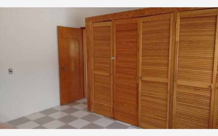 Foto de casa en venta en chapultepec, chapultepec, cuernavaca, morelos, 1307051 no 10