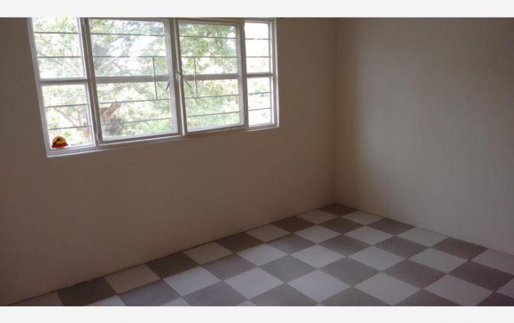 Foto de casa en venta en chapultepec, chapultepec, cuernavaca, morelos, 1307051 no 11