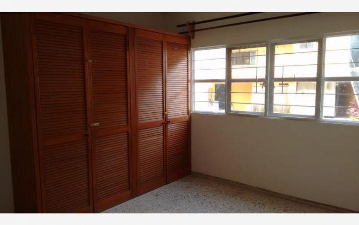 Foto de casa en venta en chapultepec, chapultepec, cuernavaca, morelos, 1307051 no 12