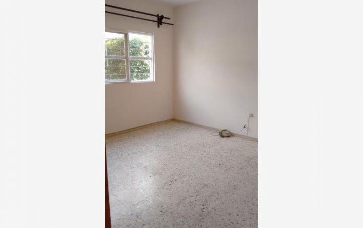 Foto de casa en venta en chapultepec, chapultepec, cuernavaca, morelos, 1307051 no 13