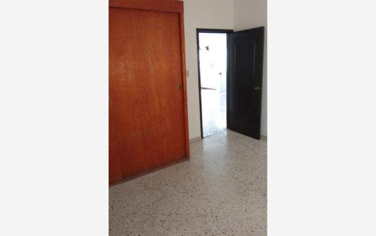Foto de casa en venta en chapultepec, chapultepec, cuernavaca, morelos, 1307051 no 14