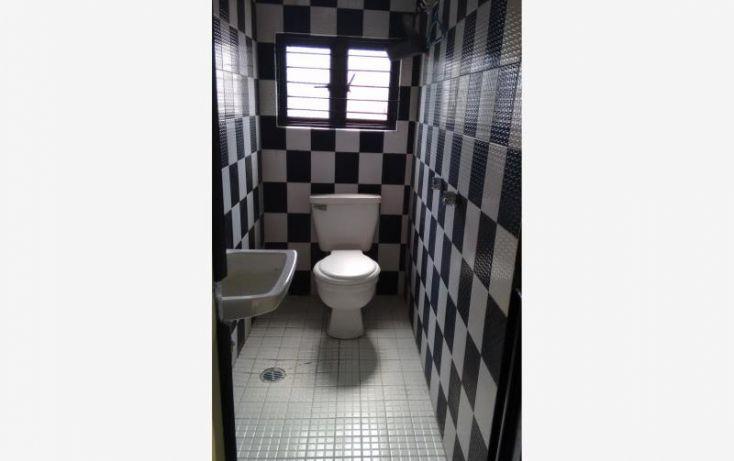 Foto de casa en venta en chapultepec, chapultepec, cuernavaca, morelos, 1307051 no 16