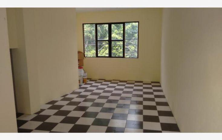 Foto de casa en venta en chapultepec, chapultepec, cuernavaca, morelos, 1307051 no 17