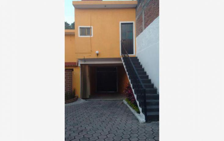 Foto de casa en venta en chapultepec, chapultepec, cuernavaca, morelos, 1307051 no 18