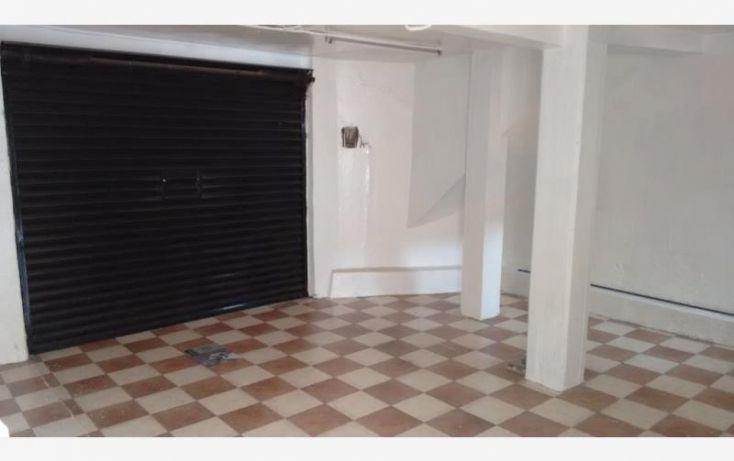 Foto de casa en venta en chapultepec, chapultepec, cuernavaca, morelos, 1307051 no 19