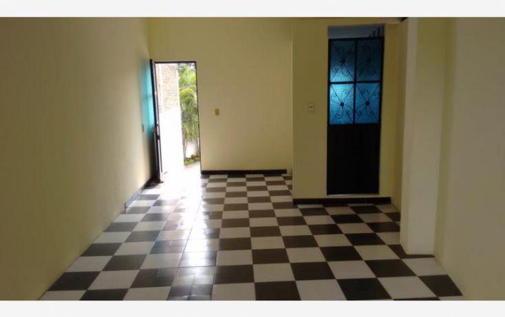 Foto de casa en venta en chapultepec, chapultepec, cuernavaca, morelos, 1307051 no 20