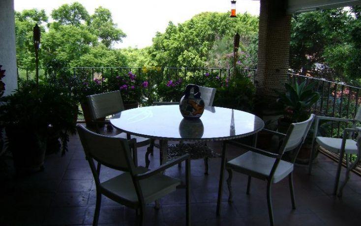Foto de departamento en venta en chapultepec, chapultepec, cuernavaca, morelos, 1849458 no 07