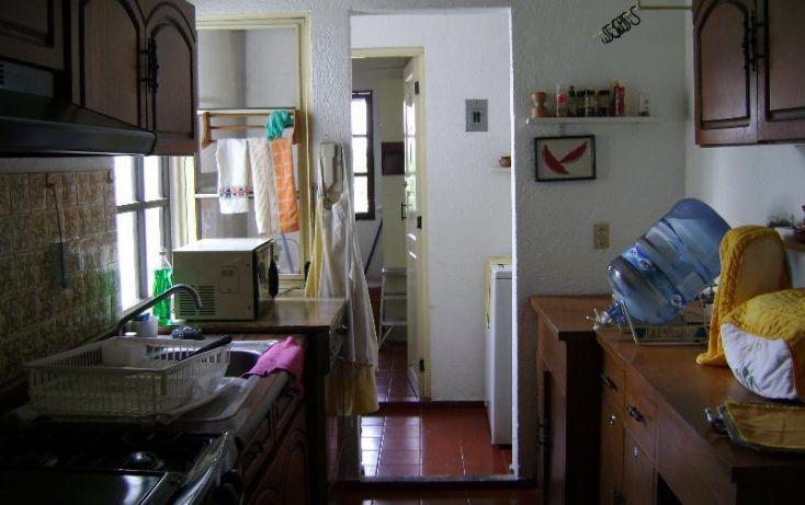 Foto de departamento en venta en chapultepec, chapultepec, cuernavaca, morelos, 1849458 no 08