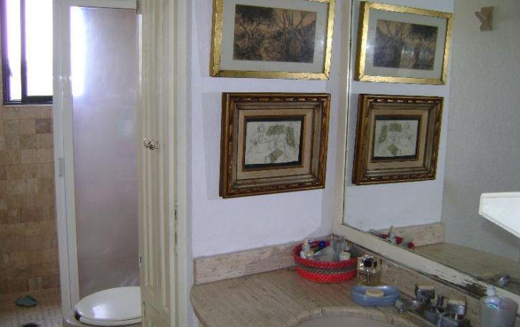 Foto de departamento en venta en chapultepec, chapultepec, cuernavaca, morelos, 1849458 no 14