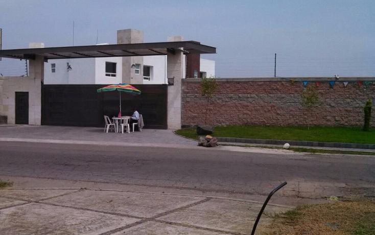 Foto de casa en venta en  , chapultepec, chapultepec, méxico, 1296427 No. 01