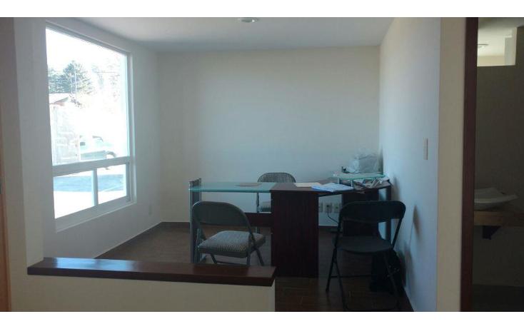 Foto de casa en venta en  , chapultepec, chapultepec, méxico, 1296427 No. 02