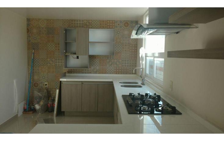 Foto de casa en venta en  , chapultepec, chapultepec, méxico, 1296427 No. 05