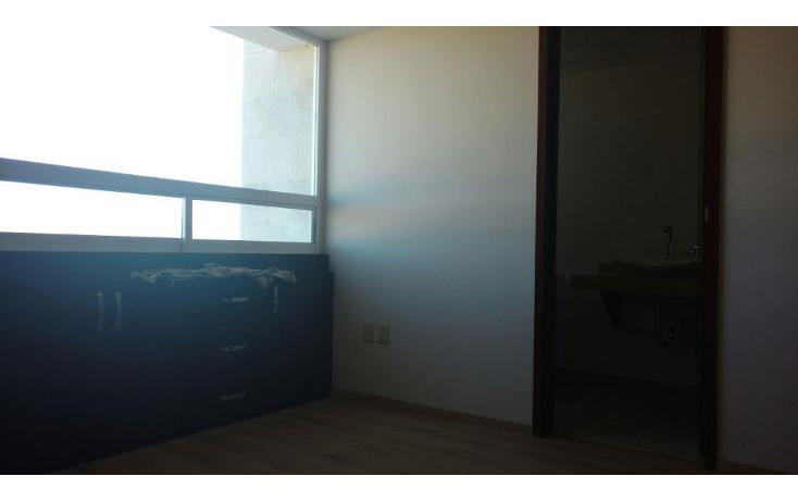 Foto de casa en venta en  , chapultepec, chapultepec, méxico, 1296427 No. 07