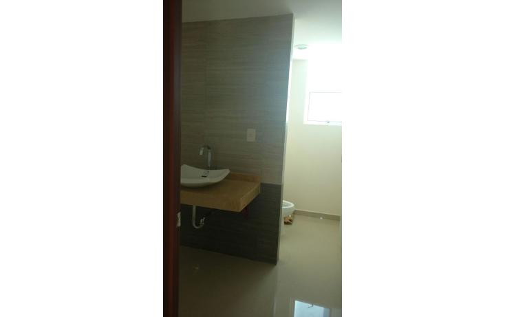 Foto de casa en venta en  , chapultepec, chapultepec, méxico, 1296427 No. 08
