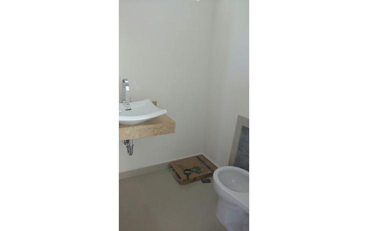 Foto de casa en venta en  , chapultepec, chapultepec, méxico, 1296427 No. 09