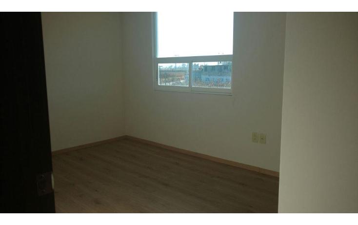 Foto de casa en venta en  , chapultepec, chapultepec, méxico, 1296427 No. 10