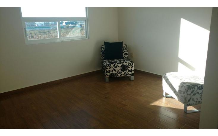 Foto de casa en venta en  , chapultepec, chapultepec, méxico, 1296427 No. 13