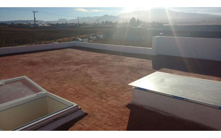 Foto de casa en venta en  , chapultepec, chapultepec, méxico, 1296427 No. 14