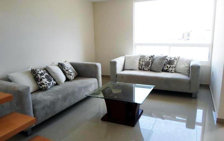 Foto de casa en venta en  , chapultepec, chapultepec, méxico, 1705494 No. 03