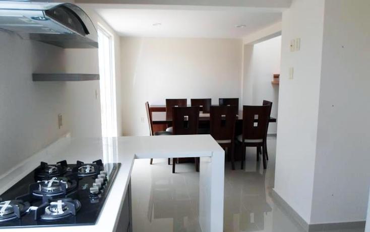Foto de casa en venta en  , chapultepec, chapultepec, méxico, 1705494 No. 06
