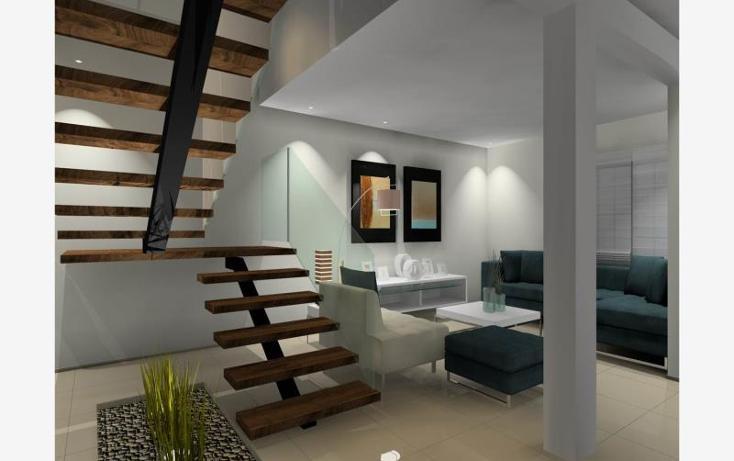 Foto de casa en venta en  , chapultepec, chapultepec, méxico, 1705494 No. 16