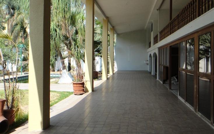 Foto de casa en venta en, chapultepec country, guadalajara, jalisco, 1144409 no 01