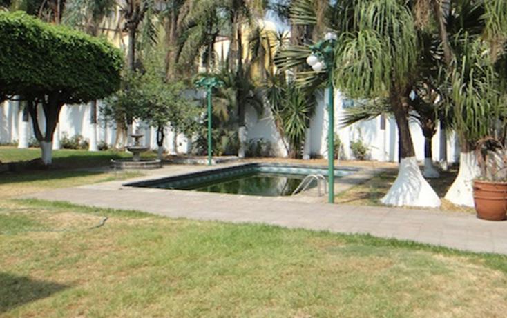Foto de casa en venta en, chapultepec country, guadalajara, jalisco, 1144409 no 02