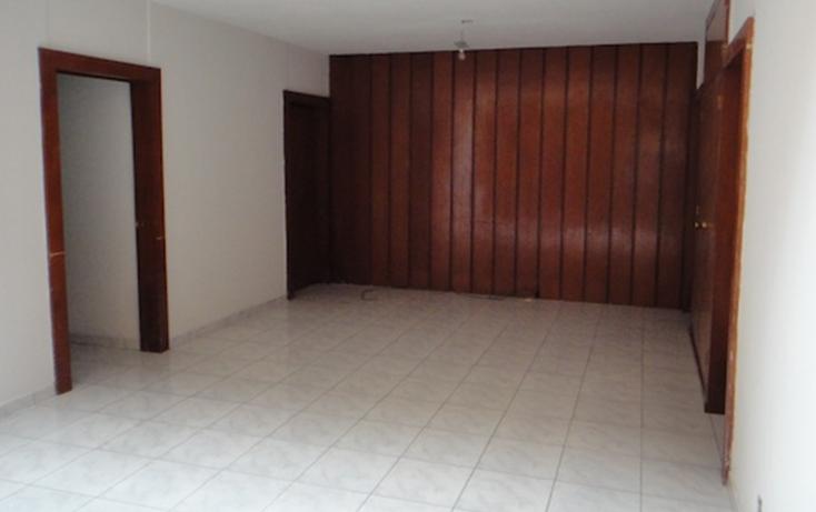 Foto de casa en renta en  , chapultepec country, guadalajara, jalisco, 1144409 No. 08