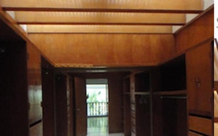 Foto de casa en renta en  , chapultepec country, guadalajara, jalisco, 1144409 No. 09