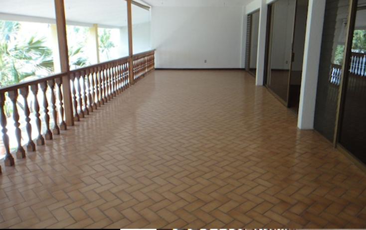 Foto de casa en renta en  , chapultepec country, guadalajara, jalisco, 1144409 No. 11