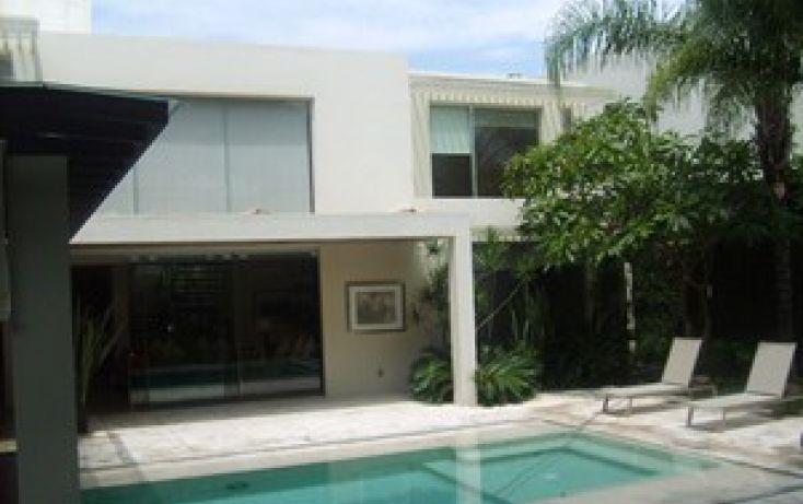 Foto de casa en venta en, chapultepec, cuernavaca, morelos, 1043663 no 02