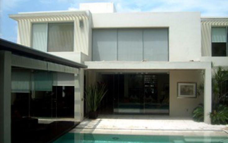 Foto de casa en venta en, chapultepec, cuernavaca, morelos, 1043663 no 03