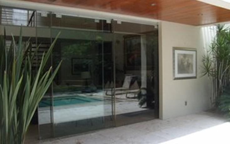 Foto de casa en venta en  , chapultepec, cuernavaca, morelos, 1043663 No. 04