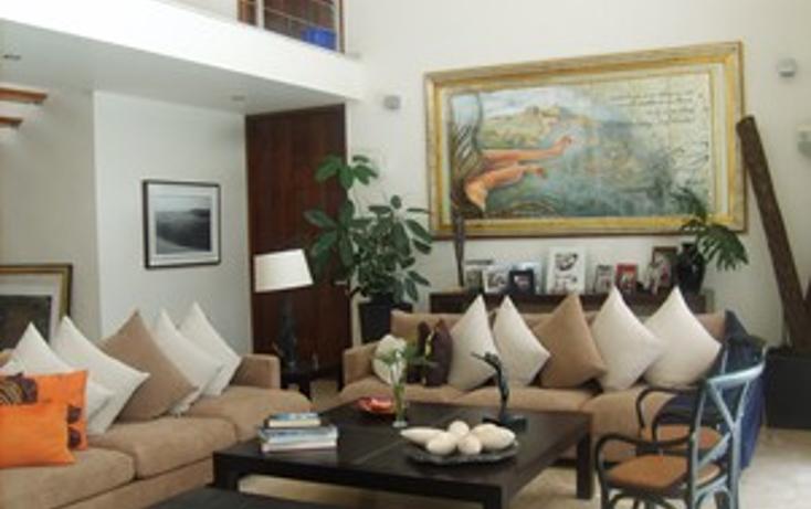 Foto de casa en venta en  , chapultepec, cuernavaca, morelos, 1043663 No. 06