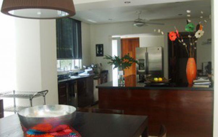Foto de casa en venta en, chapultepec, cuernavaca, morelos, 1043663 no 07