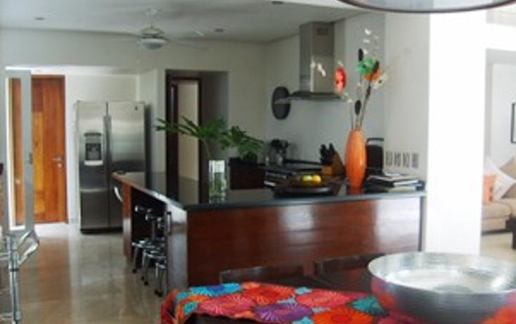 Foto de casa en venta en  , chapultepec, cuernavaca, morelos, 1043663 No. 08
